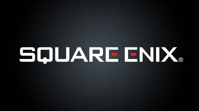 Square Enix New Games Will Most Likely Be Cross-Gen According to Publisher