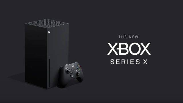 Xbox Series X Quick Resume Feature Works Even After Full Reboot