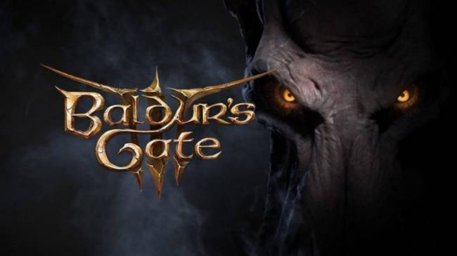 Baldur's Gate 3 Screenshots Leak and Shows How Amazing It Looks So Far