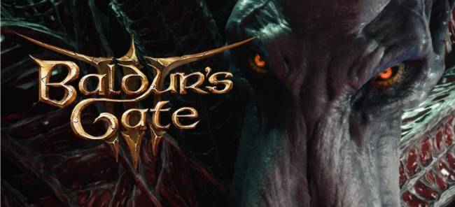 Baldur's Gate 3 Interview — David Walgrave Shares Game Details and Reflects on Obtaining the IP from Wizards of the Coast