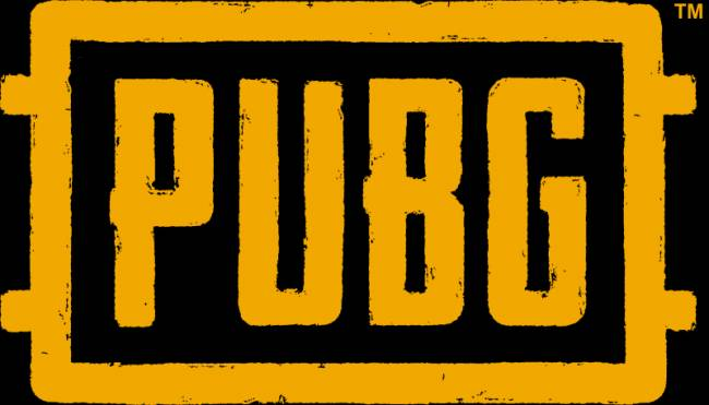 This April's PUBG Gobal Series Event In Berlin Has Been Postponed Due To The Coronavirus Outbreak