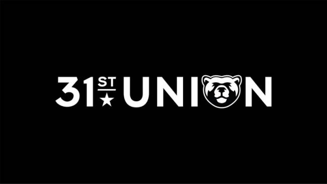2K Silicon Valley Studio Becomes 31st Union