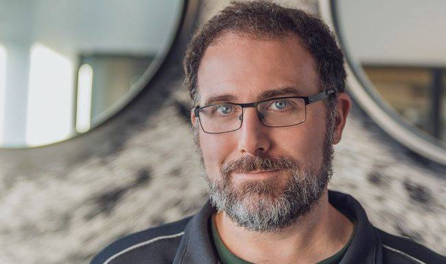 Mike Laidlaw, creative director of the Dragon Age sequels, leaves Ubisoft