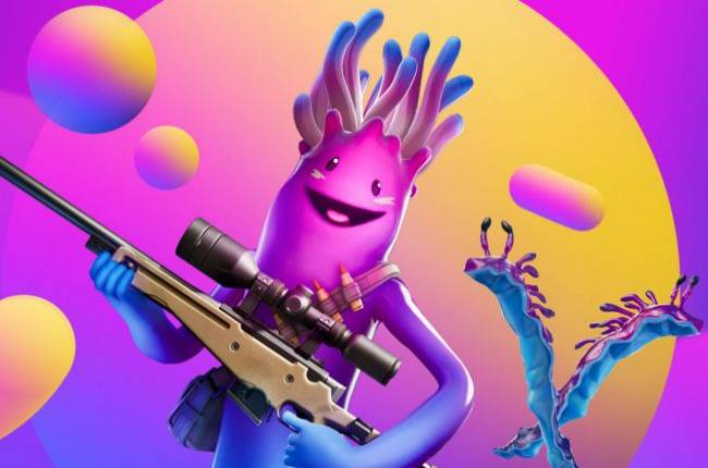Kentucky high schools ban Fortnite league over concerns about 'shooter games'