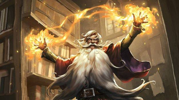 Fable Fortune is shutting down in March