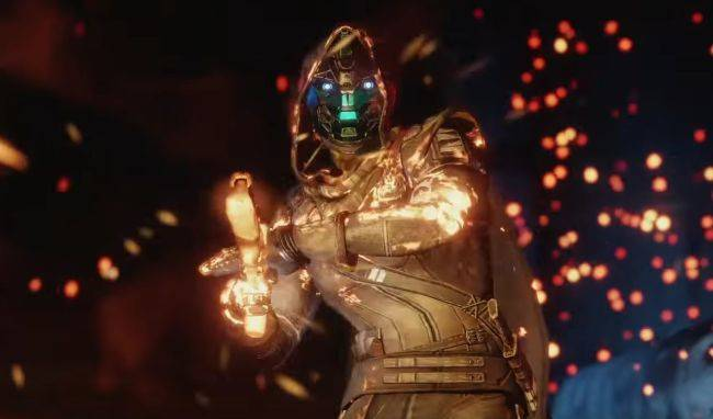 Destiny 2's inventory-deleting bug was caused by a remarkable run of bad luck