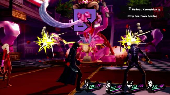 Report: Did ResetEra Orchestrate the Censorship of Persona 5 Royal?