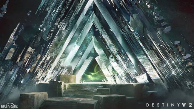 Destiny 2 Witch Queen and Future Updates Detailed by Bungie