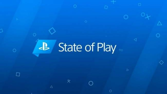 All the PlayStation State of Play Announcements