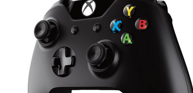 Steam expands controller support, adds game-moving