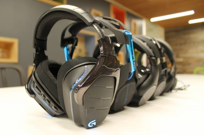 Gaming Headset Review Roundup: Which One Is Right For You?