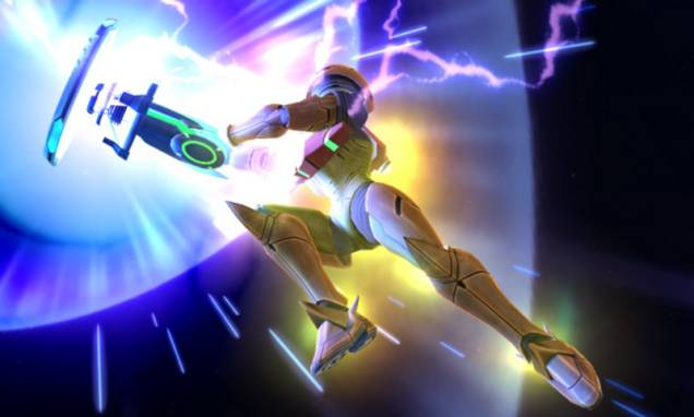 Study Shows Which Video Game Genres Women Play Most