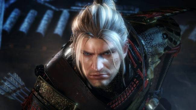 PS4 Exclusive NiOh Gets New Story Trailer Focusing on the Battle of Sekigahara