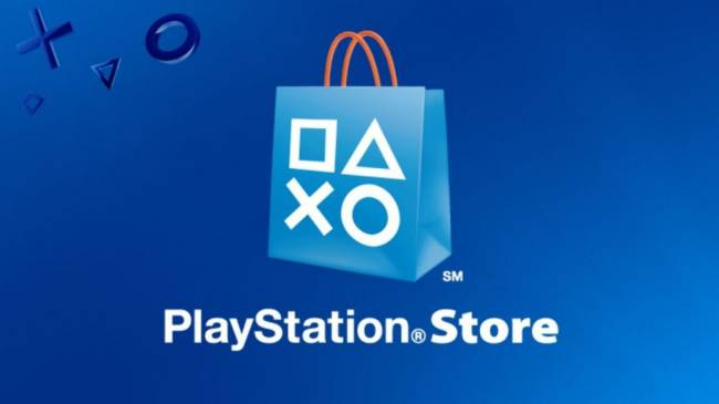European PlayStation Store's Under €20 Sale Discounts Tons of Games for Limited Time