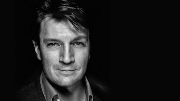Extended Intervew: Nathan Fillion Talks Destiny, Halo, And His Passion For Gaming