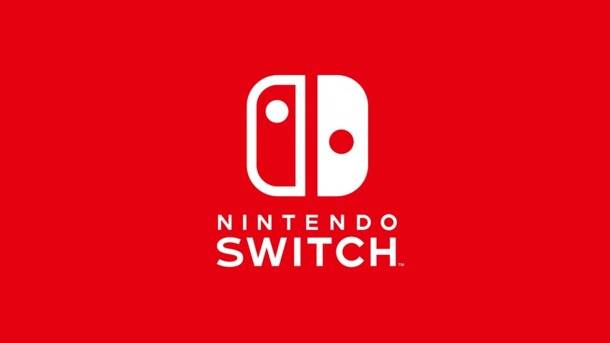 What We Know About Nintendo Switch