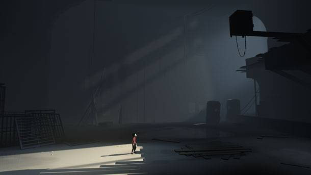How Developers Are Creatively Building Silent Interactive Stories