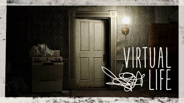 The Virtual Life – How Resident Evil 7 Showcases The Horrors Of The South