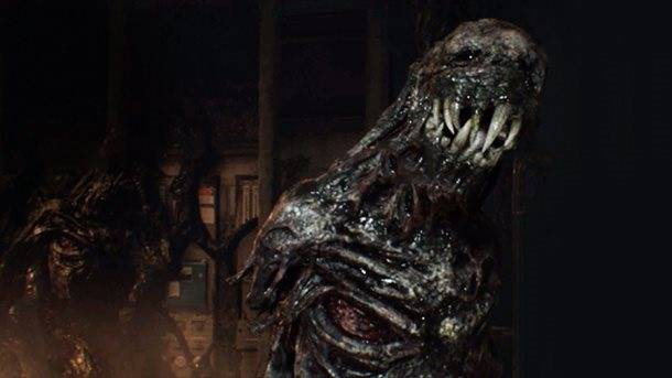 Watch Game Informer Editors Try To Stay Alive In Resident Evil 7's New Survival Mode