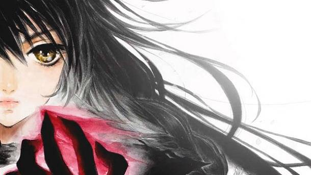 Bandai Namco Launches Tales Of Berseria Demo On PS4, Steam