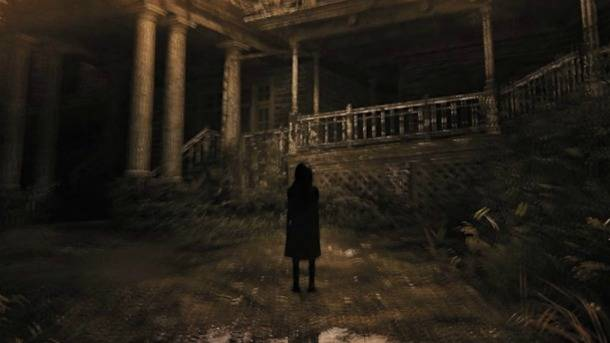 Evil Welcomes You Home In Latest Atmospheric Trailer