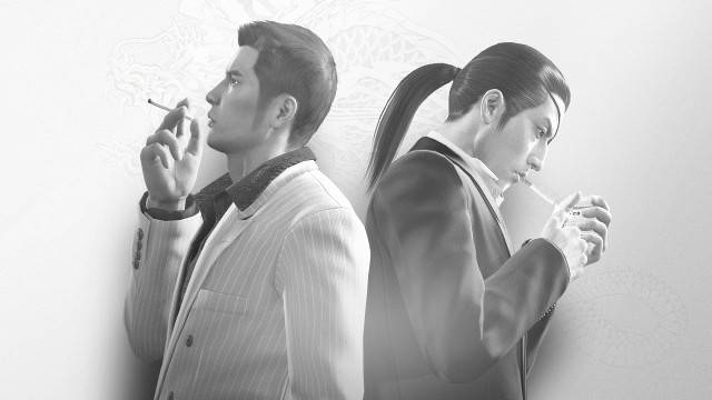 2017 Is Off To a Great Start For PS4 With Yakuza 0 and Gravity Rush 2