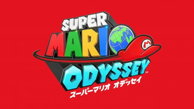 'Super Mario Odyssey' puts Nintendo's plumber in the real world