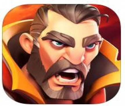 The anticipated MOBA, Planet of Heroes, is finally in soft-launch on iOS