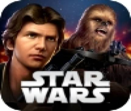 Star Wars: Force Arena tips and cheats - Every single Rebel card in the game