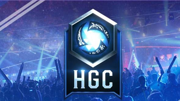 Heroes of the Storm's Global Championships 2017 are now underway