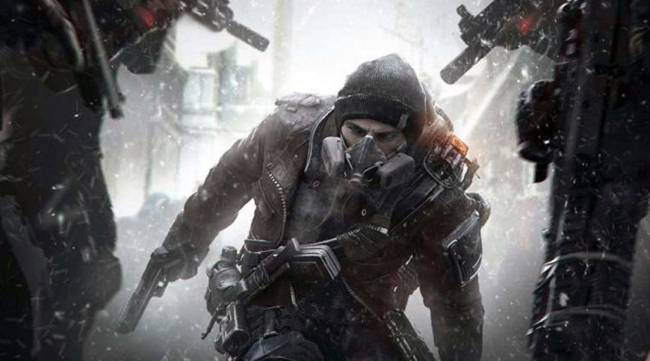 The Division: Select Missions Getting New Difficulty With Unique Enemies