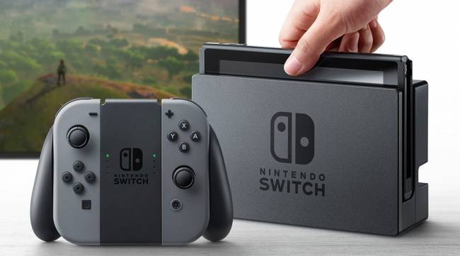 Why the Nintendo Switch Online Service Will Be a Fine Balancing Act