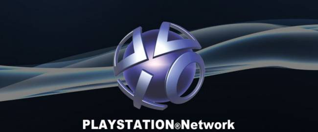 PlayStation Network Under $5 Flash Sale Can Save You Tons