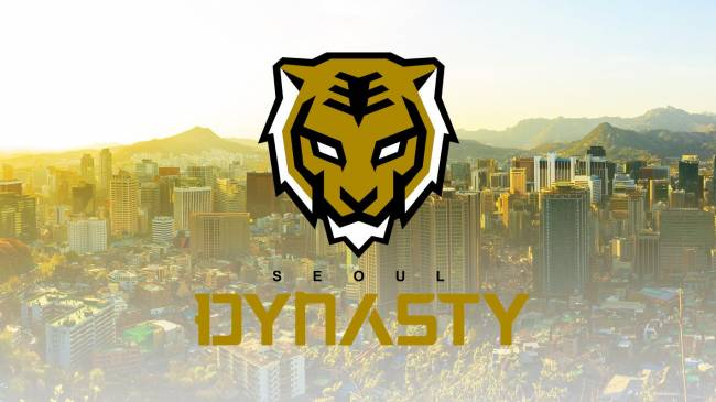 Overwatch League – Is Seoul Dynasty Too Good?