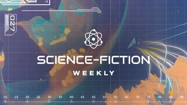 Science-Fiction Weekly – Subnautica, InnerSpace, Robocop