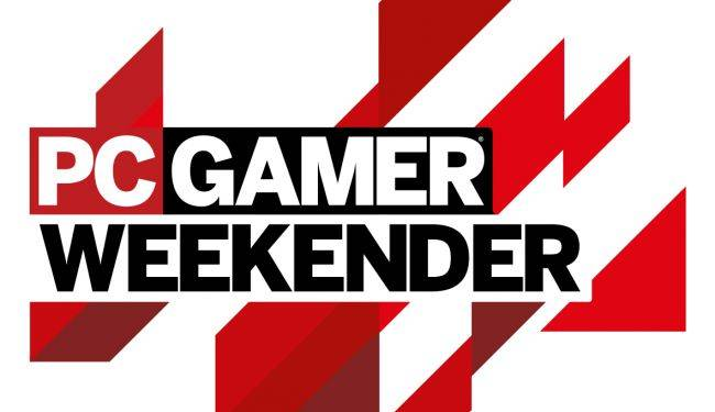 Learn about undergrad Computer Courses at the PC Gamer Weekender