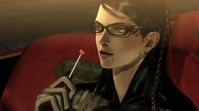 Platinum Games working on two self-published games (and you can bet they'll end up on PC)