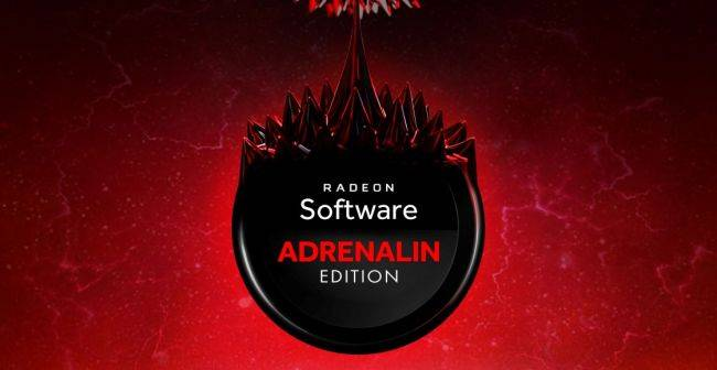 AMD vows to fix Adrenalin driver bug affecting some DirectX 9 games