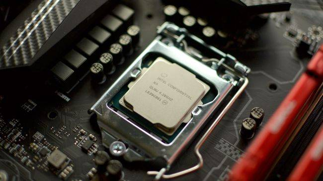 Serious Intel CPU design flaw may require a Windows patch, but probably won't affect gaming performance