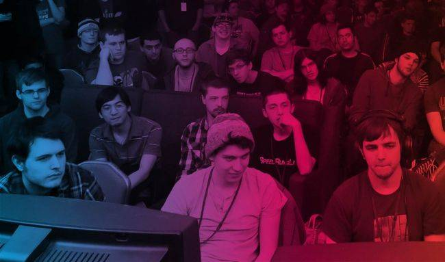 Awesome Games Done Quick 2018 starts this Sunday