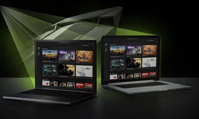 GeForce Now, Nvidia's cloud gaming service, begins beta testing on PC