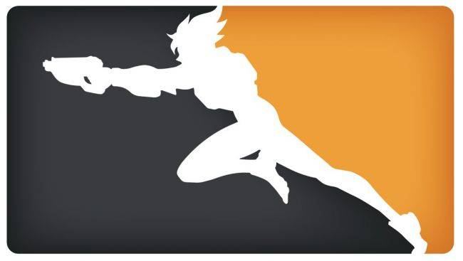 Twitch announces exclusive Overwatch League livestreaming deal