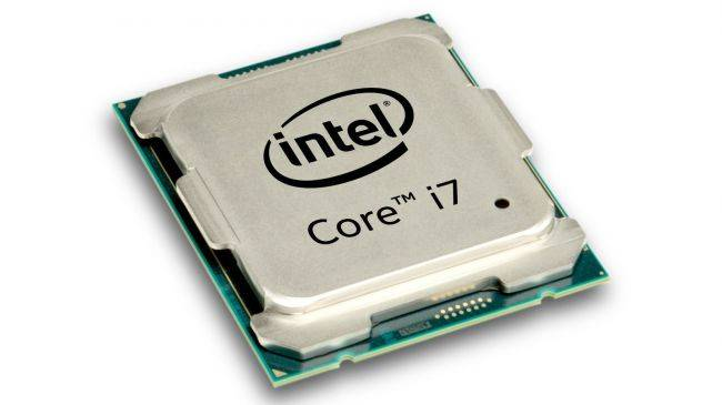 Intel's Meltdown and Spectre patches are causing reboot issues in older chips
