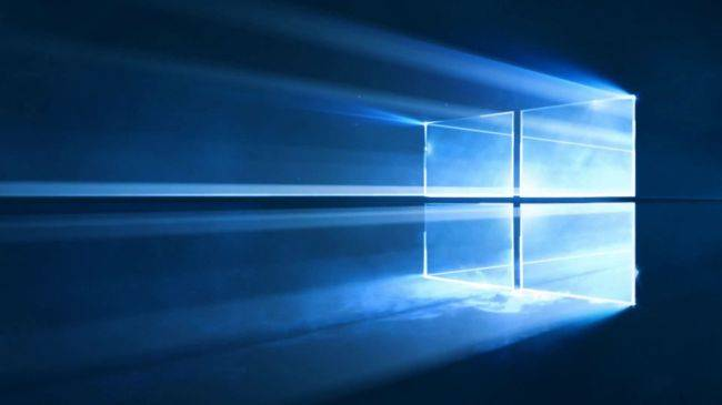 Today is the last day Windows 8.1 users can upgrade to Windows 10 for free
