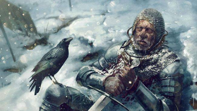 CD Projekt apologizes for problems with Gwent's mid-winter update