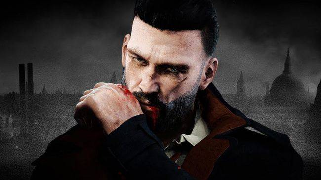 Vampyr explores the creation of its bloodthirsty monsters in new dev-led short