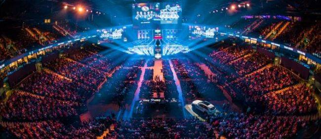 ESL joins with Facebook for Dota 2 and CS: GO Pro League streaming