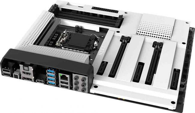 You spoke and NZXT responded with a price cut on its N7 motherboard