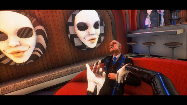 We Happy Few delayed, developers offer refunds to Early Access purchasers