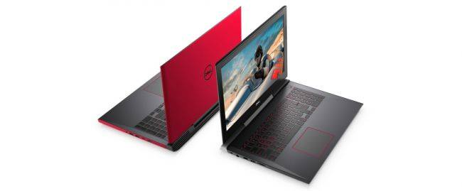 Get 12 percent off Dell laptops and PCs with this discount code